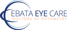 Optometrists in Kamloops