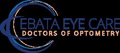 Optometrists in Kamloops